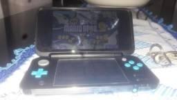 Nintendo New 2DS XL 128gb Desbloqueado