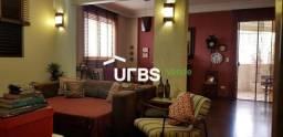 Apartamento com 3 dormitórios à venda, 123 m² por R$ 480.000 - Setor Nova Suiça - Goiânia/