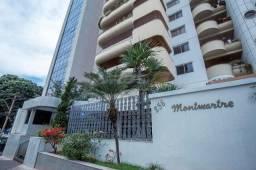 Apartamento 4 quartos à venda, 261 m² por 890.000,00 - Setor Oeste, Goiânia.