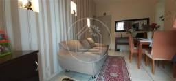 Apartamento à venda com 2 dormitórios em Meier, Rio de janeiro cod:813629