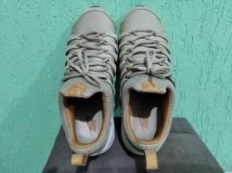 Nike Air Zoom (41)