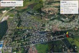 Terreno à venda, 2359 m² por R$ 1.200.000 - Residencial Aldeia do Vale