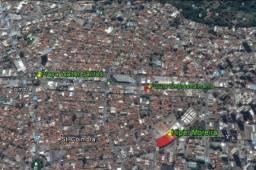Área à venda, 1350 m² por R$ 3.500.000 - Setor Coimbra