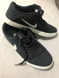 Tênis Nike Original 26