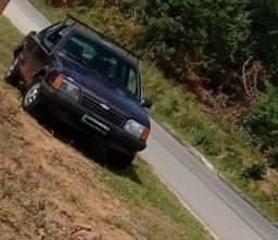 Veículo - 1989