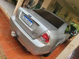 Ford fusion top - 2007