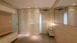 (79) Renascença, Apartamento com 02 Quartos sendo 01 Suíte, Varanda