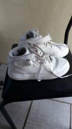 Nike Air Force 1 (Original)