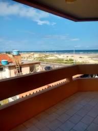 Apartamento a beira mar