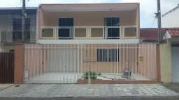 795 - Casa em Curitiba