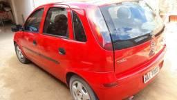 Vendo Carro - 2004