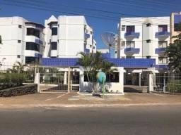 Apartamento 02 quartos Residencial Itaguaí - próximo centro