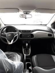 Chevrolet onix 1.4 - 2019