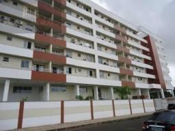 """Apartamento para locação no bairro """"Jardim Marco Zero"""""""