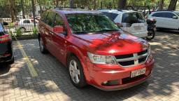 Dodge Journey R/T - Abaixo da fipe - 2011