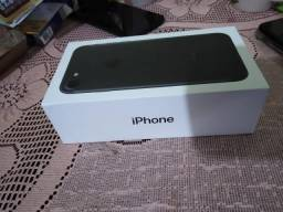 IPhone black matte