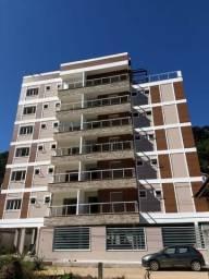 Apartamento 03 quartos - Marechal Floriano