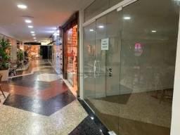Loja para alugar, 30 m² por R$ 1.700,00/mês - Ipanema - Rio de Janeiro/RJ