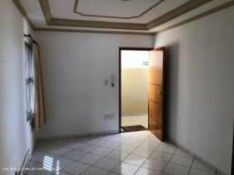 Apartamento Para Aluga Edificio Flores Imobiliaria Leal Imóveis 18 3903-1020