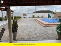 Excelente Chácara para vender em Juazeiro Bahia