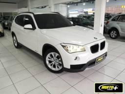 BMW X1 DRIVE - 2014