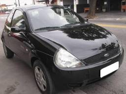 Ford Ka 1.0 Gasolina 2p Manual 2006 cod:0002 - 2006