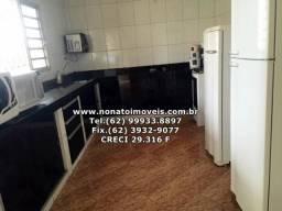 Linda casa 4 Quartos 1 suite no Residencial canada