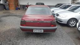 Monza gls - 1995