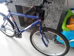 Bicicleta Novíssima - aro 26