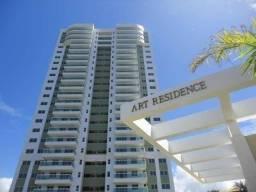 Art Residence 3/4 com suite Vista Mar em Piata R$ 735.000,00
