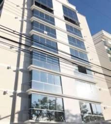 Lindo apartamento no américa | 174 m² privativos | 02 vagas de garagem | estuda permuta at