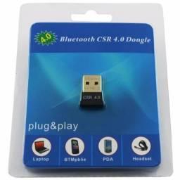 Mini USB Bluetooth CSR V4.0 Dongle