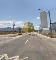 Lagoa Park Loteamento Maracanaú Lotes Apartir 125m² e Parcelas R409