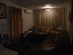 Casa para venda em presidente prudente, cerejeiras, 5 dormitórios, 2 banheiros, 2 vagas