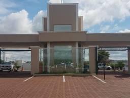 Condomínio fechado Valencia 1 $105 mil