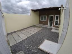 Casas prontas no Pato Selvagem em Maranguape com documentação Gratis