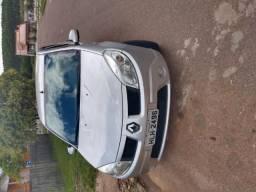 Renault Sandero - 2011