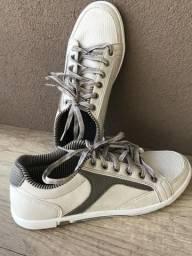 30edf12d9fc Roupas e calçados Masculinos - Franca