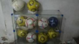 59a8753ffe310 Futebol e acessórios - Parangaba