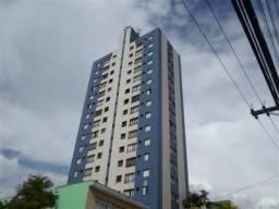 Apartamento à venda, 43 m² por R$ 290.000,00 - Vila Campesina - Osasco/SP