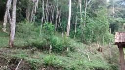 Terreno em excelente localização 50 mil reais 11 9 4388-7466