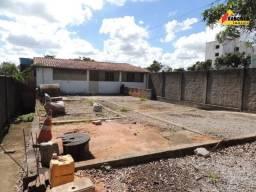 Casa Residencial para aluguel, 2 quartos, 5 vagas, Realengo - Divinópolis/MG
