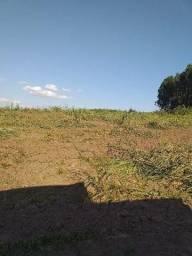 Chacara próximo Piracicaba 2.000m² 140mil