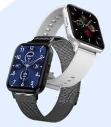 Smartwatch DTX - Relógio Inteligente
