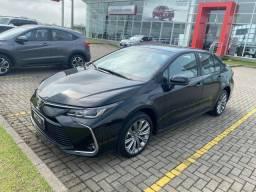 Toyota Corolla XEi 2.0 FLEX 2020