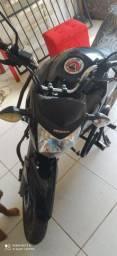 Moto fan 160/ 2019 10.500