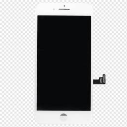 Vendo tela display