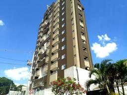 8296   Apartamento à venda com 2 quartos em Jardim Social, Maringá