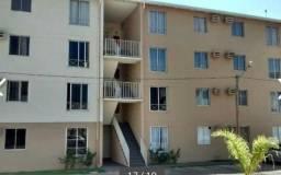 VENDO - Apartamento Residencial Jardim Yolanda