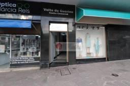 Sala para alugar, 25 m² por R$ 350,00/mês - Passo d'Areia - Porto Alegre/RS